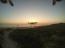 Suche kleinen Race Kopter - letzter Beitrag von Zarkan