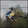 Quadrocopter Hobbyking Multiwii Pro Board - letzter Beitrag von NI0X