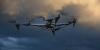 Langflug-Kopter für 1.1Kg Nutzlast - letzter Beitrag von Upgrade 08/15