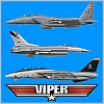 X8c auf Brushless umbauen - letzter Beitrag von Viper1970