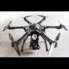 Flypro X600 Ersatzteile woher? - letzter Beitrag von burschid1