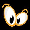 DJI Mavic Pro (Riesenbundle) - letzter Beitrag von bx19
