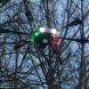 Failsafe von i flight Titan dc5 in Betaflight fehlgeschlagen ? - letzter Beitrag von HeinzR