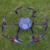 YS-S4 V2 Neuer Controller von Zero UAV - letzter Beitrag von Tackleberry