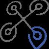 Der neue UAV Editor 2 ist online! - letzter Beitrag von UAV_Editor