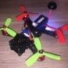 Suche Blade Nano QX Board - letzter Beitrag von imp-perator