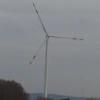 Eachine Ev800 D nach 80 Meter flackern im Bild - letzter Beitrag von Gog